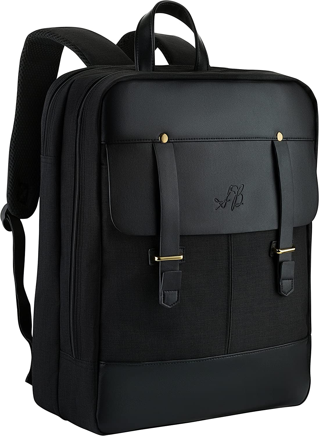 b820a22c25 Laptop Backpack - 18