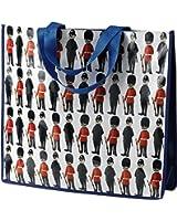 Shopper Bags Magnificent Meerkat Bag