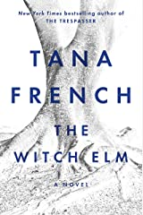 The Witch Elm: A Novel Hardcover