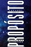 Creados para un Propósito (Spanish Edition)
