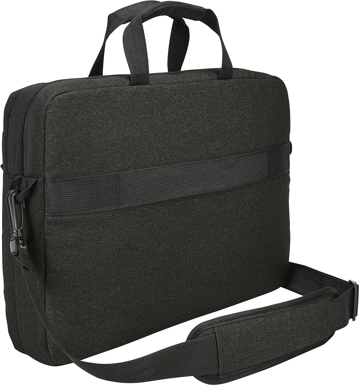 Caselogic HUXB-115BLK Case Logic Huxton15.6 Laptop Bag