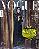 Vogue [IT] June 2019 (単号)