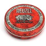REUZEL INC Red Pomade