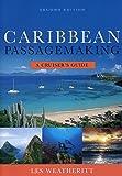 Caribbean Passagemaking, 2E