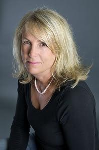 Karen A. Anderson