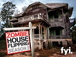 Amazon.com: Watch Zombie House Flipping Season 2 | Prime Video on floor mansion mega house plans, survival house plans, hardened house plans, dreams house plans, evil doll house plans, manhattan house plans, smurf house plans, cowboy house plans, compound house plans, nc house plans, mine craft house plans, fortified house plans, sci-fi house plans, tactical house plans, homestead house plans, super luxury southern house plans, 18th century victorian house plans, scary house plans, vampire house plans,