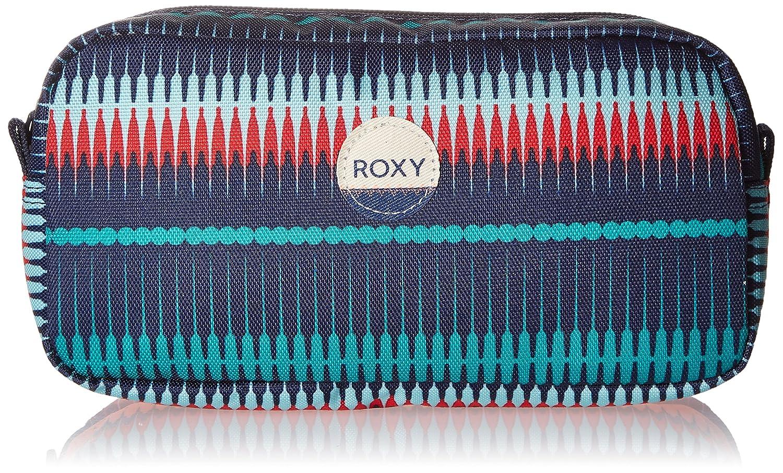 Roxy Juniors - Estuche para lápices - Multi - talla única ...