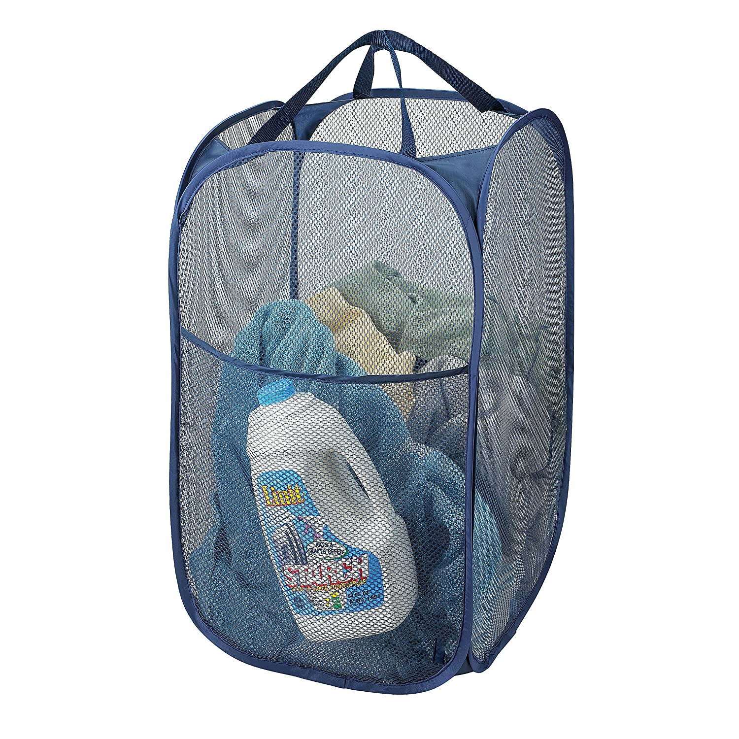 Top 20 Best Laundry Bags Amp Hampers Reviews 2019 2020 On