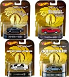 Amazon.com: Hallmark Kiddie Car Classics 1964 Garton Tin