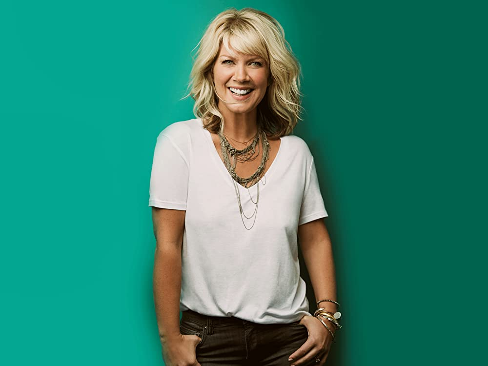Amazon.co.uk: Natalie Grant: Albums, Songs, Biogs, Photos