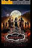 A Shade of Vampire 51: A Call of Vampires