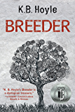 Breeder (The Breeder Cycle Book 1)