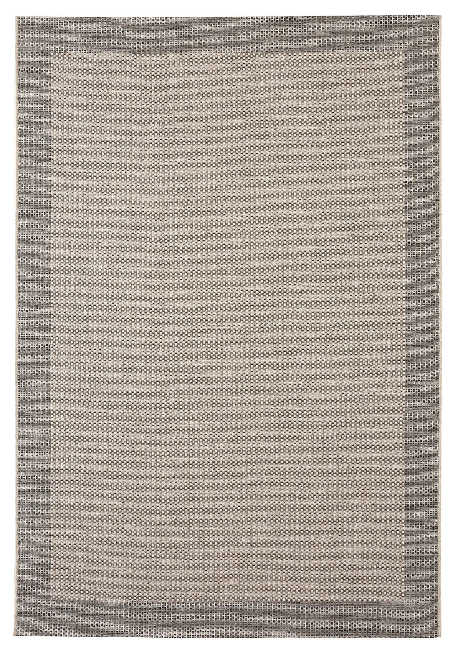 Outdoor Rugs For Porches Amazon Com