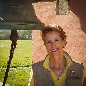 Edie Littlefield Sundby