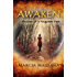 Awaken: Shadows of a Forgotten Past (Shadows of Time Book 1)