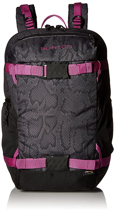 6fb2cbc55086e Amazon.com  Burton Women s Rider s Backpack  Sports   Outdoors