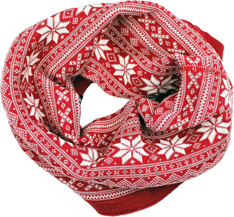 Norwegian Merino Wool...