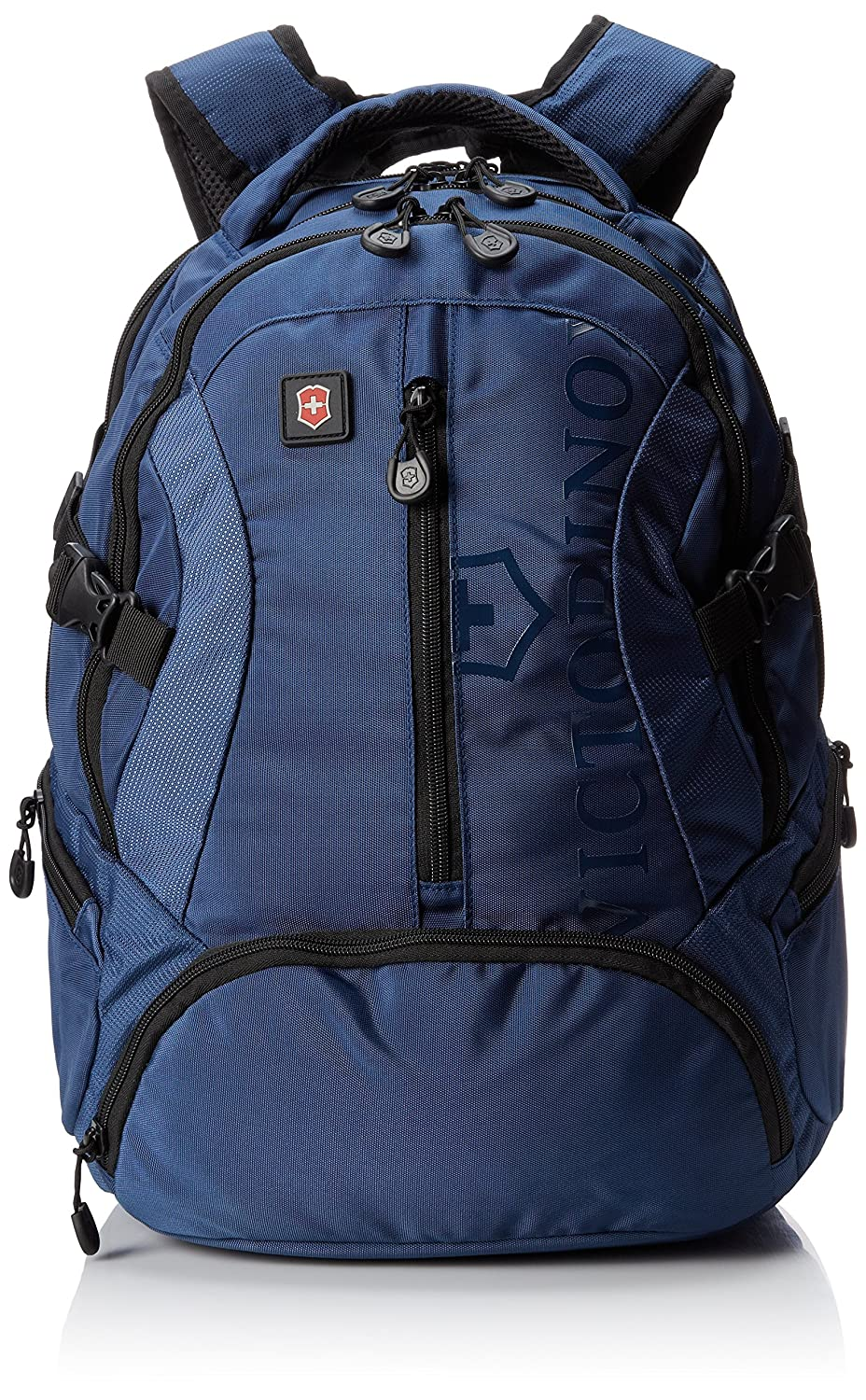 fe0c5d00c7 Amazon.com  Victorinox Vx Sport Scout Laptop Backpack