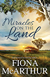 Miracles On The Land/Emergency In Maternity/A Very Single Midwife/Midwife In A Million