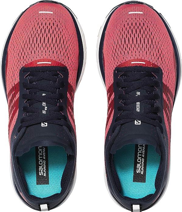 Talla: Amazon.es: Zapatos y complementos