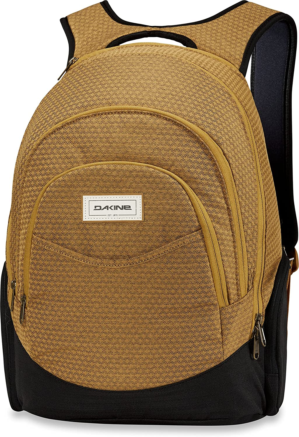 Dakine Prom Backpack 25L Tofino One Size