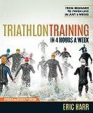 Triathlete Magazine's Essential Week-by-Week Training