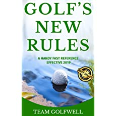 The Team at Golfwell