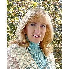 Debra Shelton