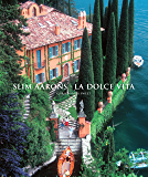 Slim Aarons: La Dolce Vita (Getty Images)