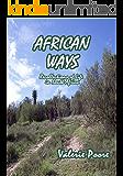 African Ways