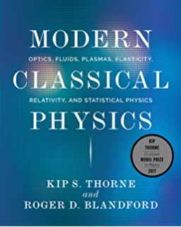 Mathematical methods for physicists a comprehensive guide 7 george modern classical physics optics fluids plasmas elasticity relativity and statistical fandeluxe Images