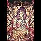 Jujutsu Kaisen, Vol. 6: Black Flash (English Edition)