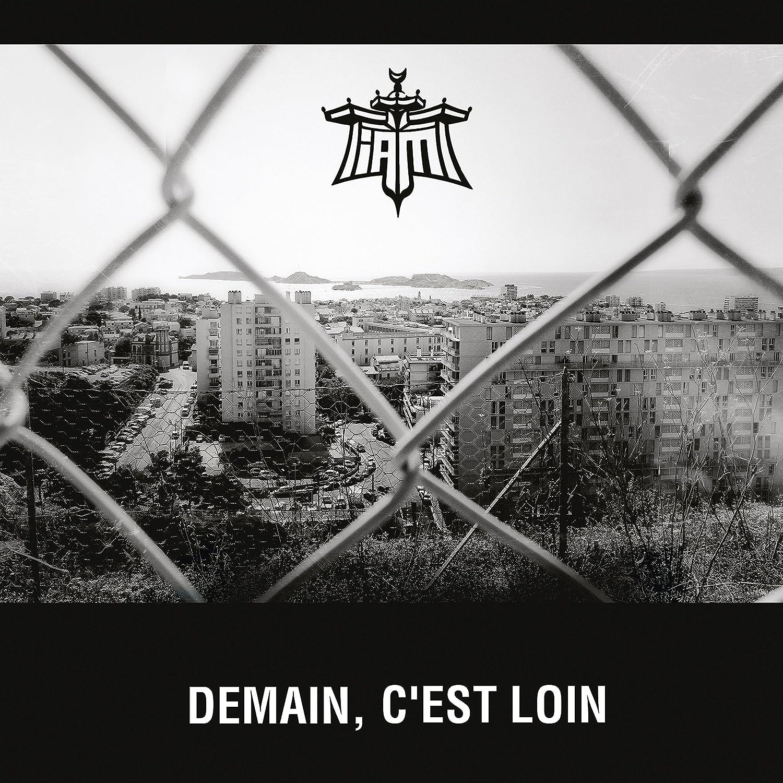 Demain, Cest Loin: Iam, Iam: Amazon.fr: Musique