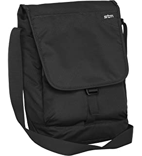 fdbc08a6ec66 STM Bags