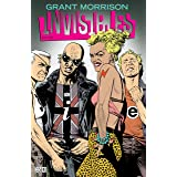 The Invisibles Book Three