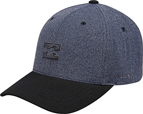 BILLABONG Gorra All Day talla única Flexfit de beisbol baseball ...