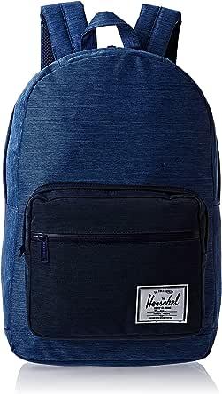 Herschel Unisex-Adult Pop Quiz Backpacks