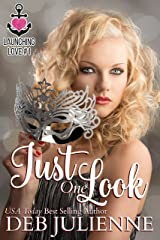 Just One Look (Launching Love Book 1) Kindle Edition