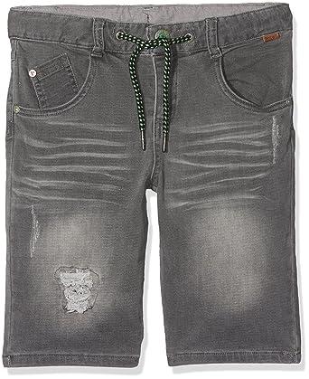 boboli Shorts Beb/é-para Ni/ños