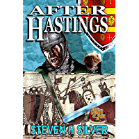 After Hastings