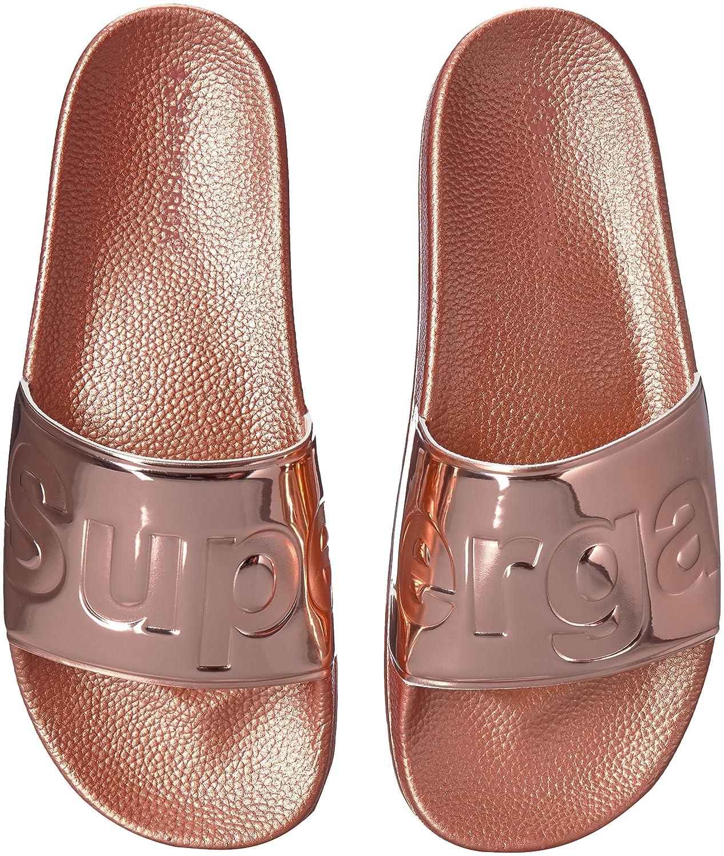 Women's 1908 Pumetu Slide Sandal