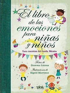 Un amigo como tú (Emociones, valores y hábitos): Amazon.es ...
