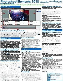 photoshop elements 13 tutorials deutsch