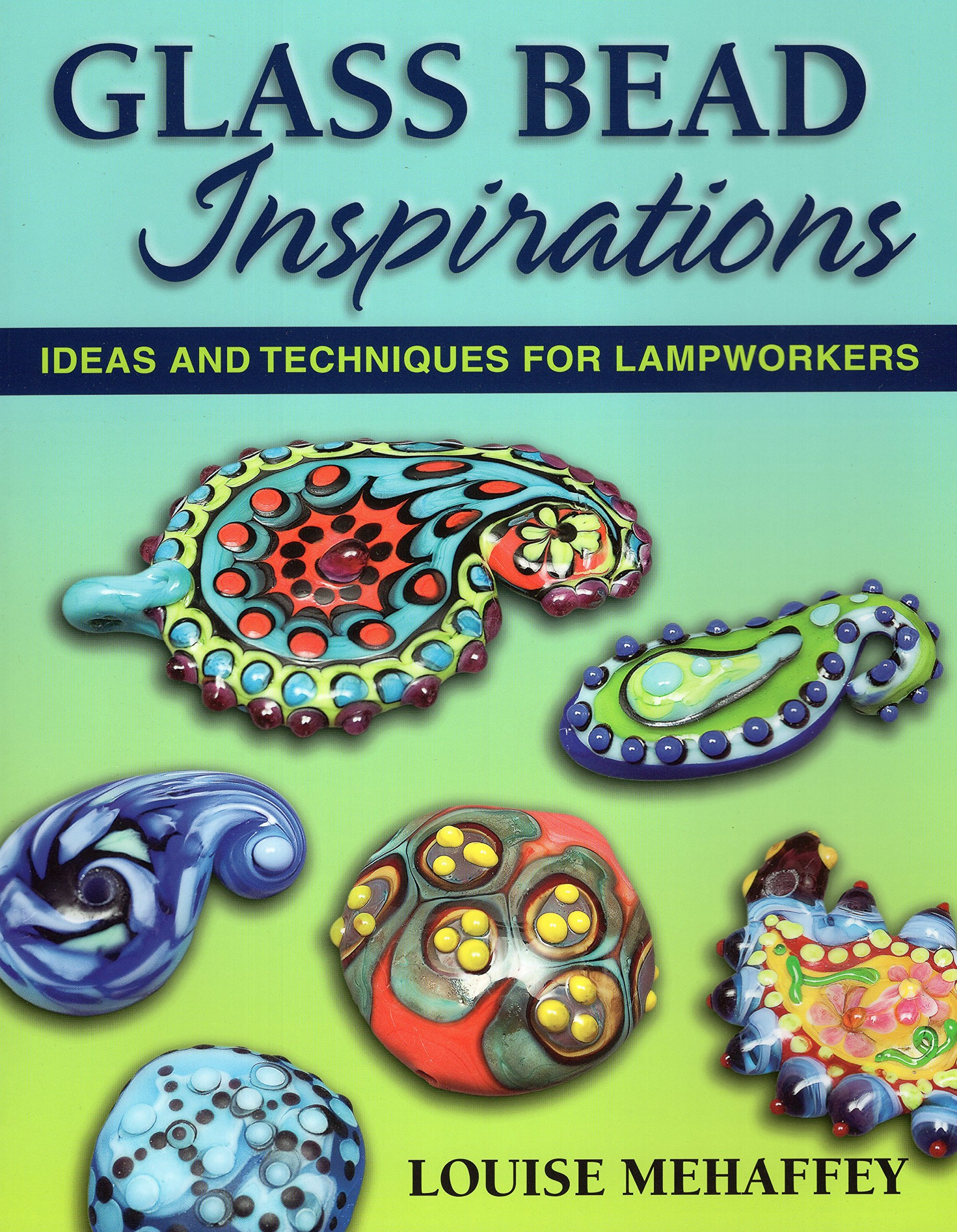 glass-bead-inspirations-ideas-and-techniques-for-lampworkers