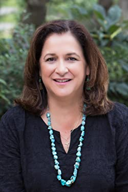 Annette Montez Kolda