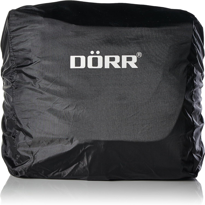 D/örr 456423/Classic L para c/ámara fotogr/áfica Sistema//SLR 5/Objetivos y Sistema de Flash Dispositivo Negro