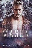 Mason (Archaic Book 4)