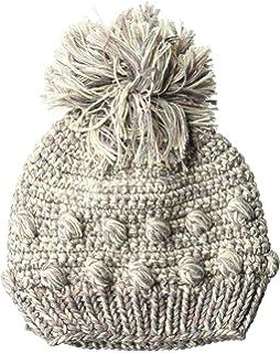 dac2f7e6da0c9 Amazon.com  prAna Women s Shila Beanie Cold Weather Hats