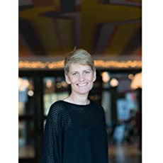 Janet Wertman