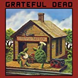 Terrapin Station (Expanded & Remastered)